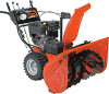 Ariens ST 36 DLE